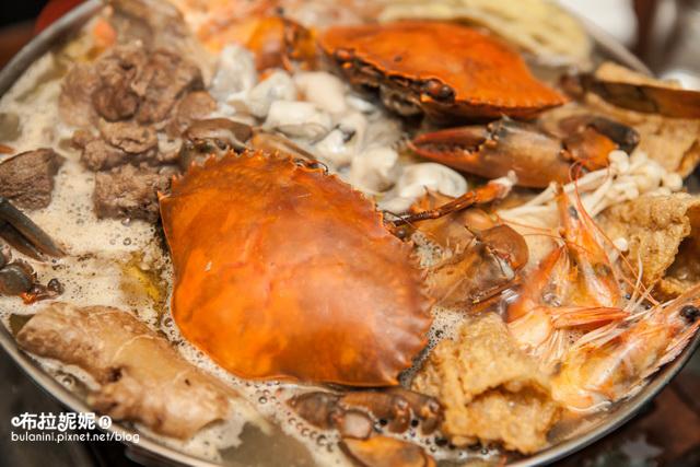 【秋季漫遊】美食美景一次到位