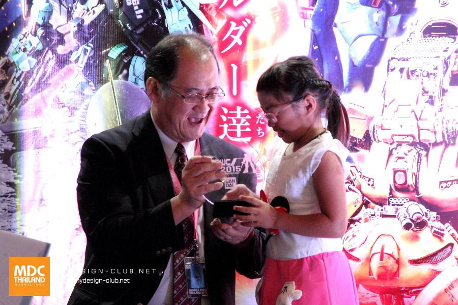 GBWC-THAI2015-424