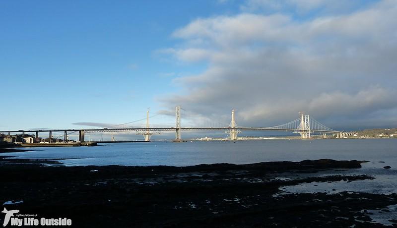 P1160581 - Forth Road Bridge