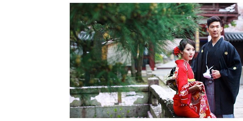 顏氏牧場,後院婚禮,顏氏牧場2,極光婚紗,海外婚紗,京都婚紗,海外婚禮,草地婚禮,戶外婚禮,旋轉木馬_0006