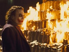 batman-dark-knight-joker-cash-burn-fire