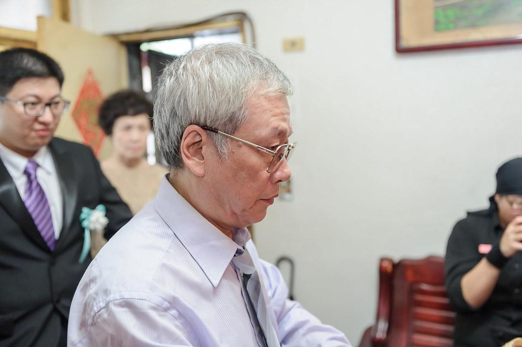 漢勳怡婷-325