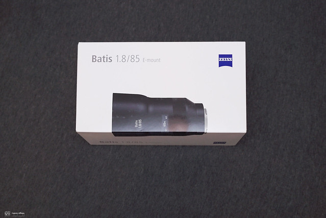 Batis 85mm Review | 02