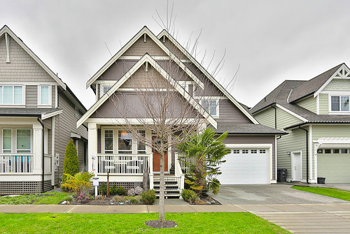 Storyboard of 17353 1A Avenue, White Rock