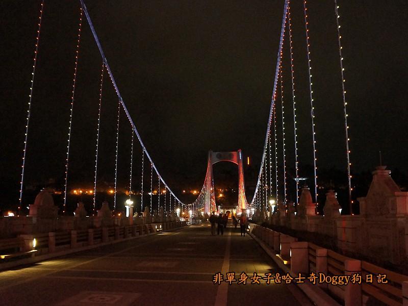 大溪橋09