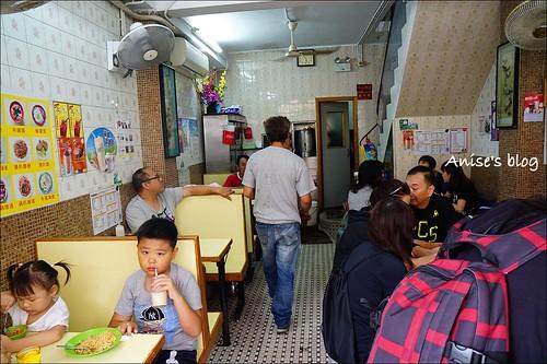 興記咖啡室_003