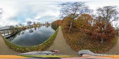 Silkeborg-0011941