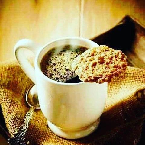 Porto kafa ukus koji osvaja