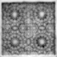 30249941350 98ceae6743 m