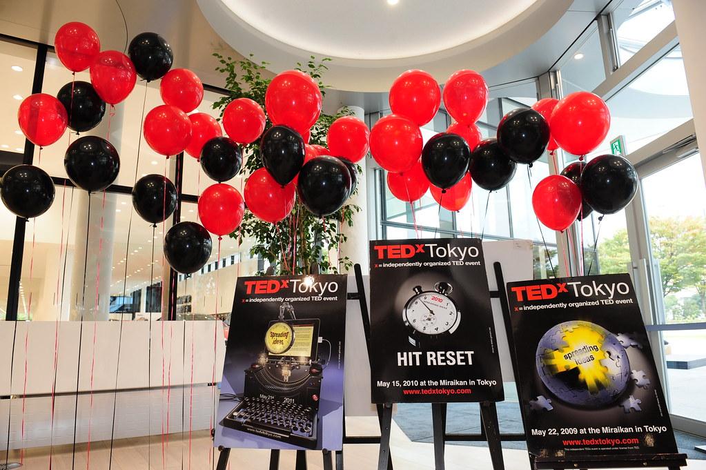 TEDxTokyo2016_0003