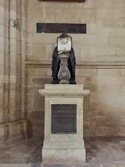 cathédrale Saint-Gervais-et-Saint-Protais (SOISSONS,FR02)