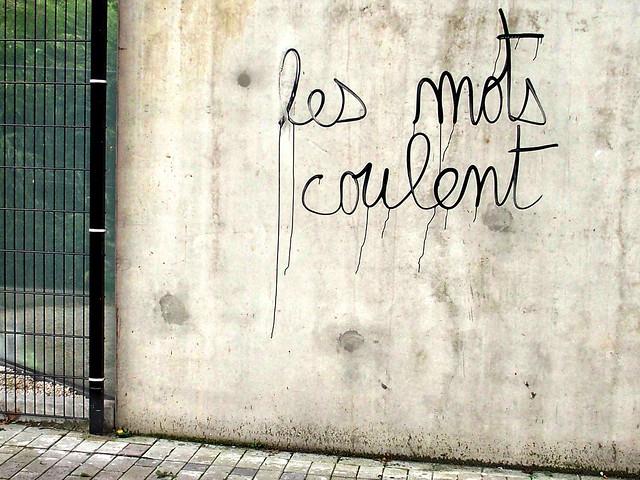 Poetry @ Molenbeek ¬ 20161025.0004