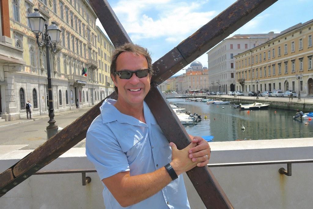 Trieste Image8