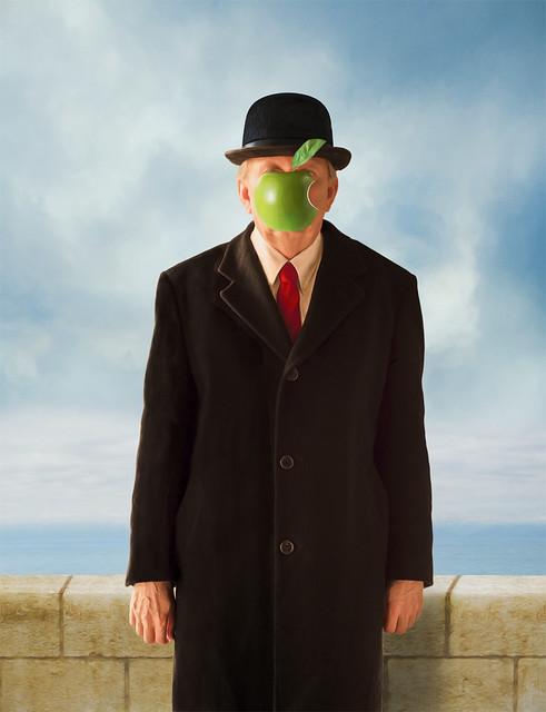 Son of Apple