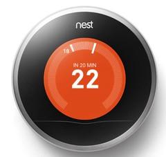 Nest T200377