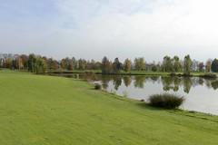 Golf Club - La Colombera