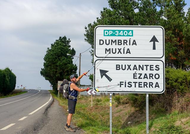Camino-484
