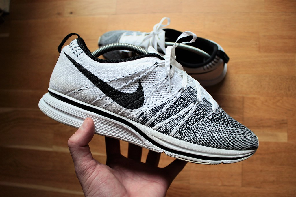 6281cc51270c 741e4 1a1a2  france nike flyknit trainer padded 487cc 70bc8