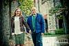 NJ Engagement Photos for Maureen & Hanniel
