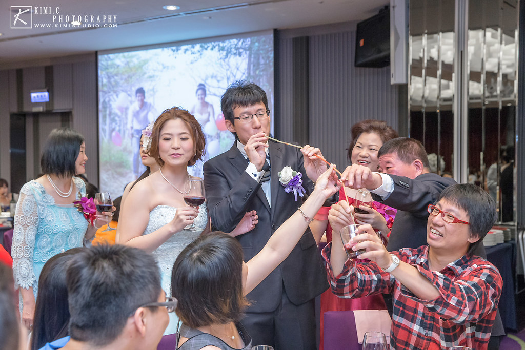 2015.05.24 Wedding Record-212