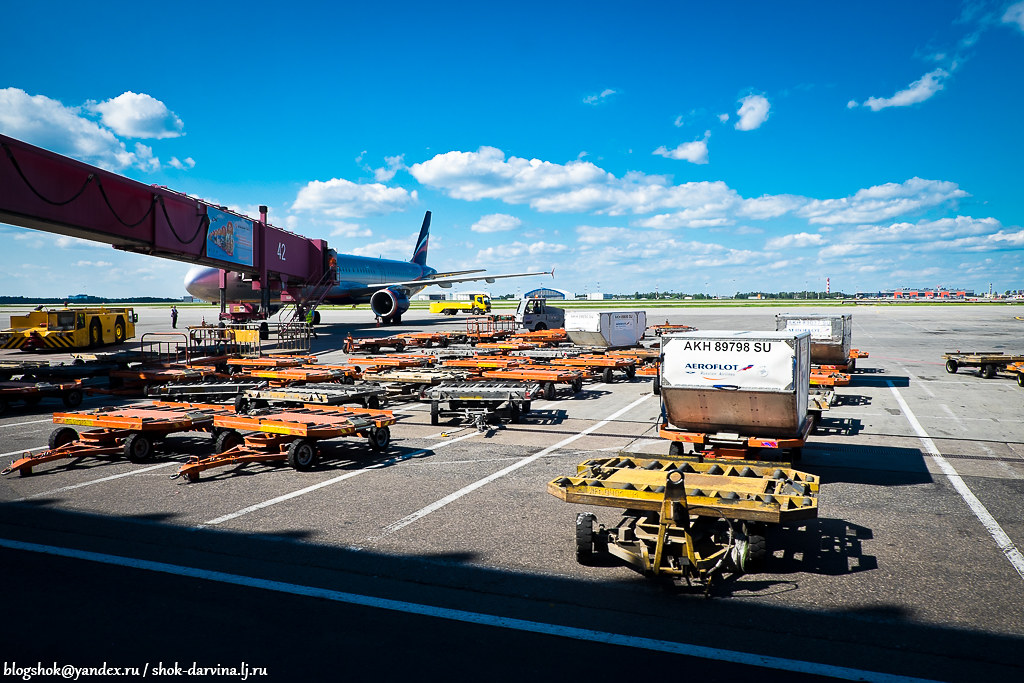 Aeroport-36