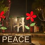 Festivals in Pakistan