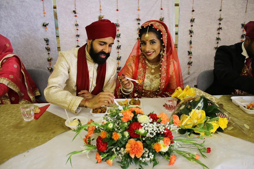 Mehndi Ceremony Timeline : The world s newest photos of chura flickr hive mind