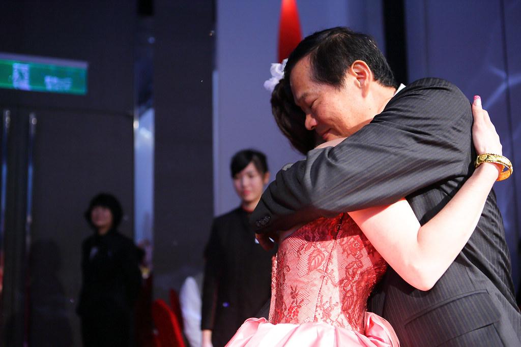 2014111 _ 訂婚婚宴 _51