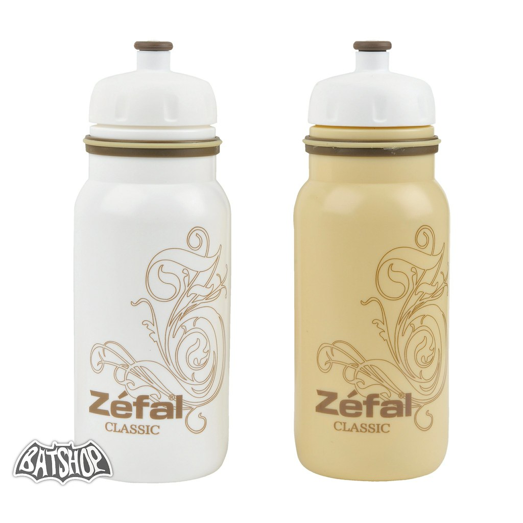 87139-zefal-bidon-classic-60ml