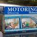 Davies Craig Motoring Helmet 4 by carltonreid