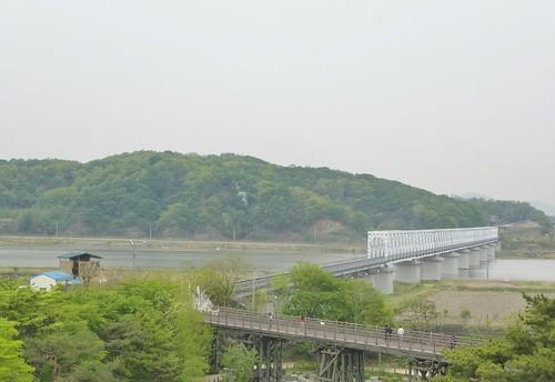 Co-Seoul-DMZ 1-Imjingak (3)