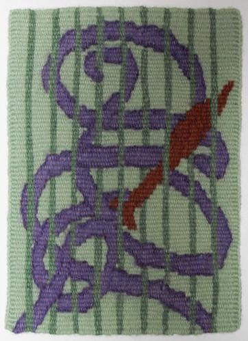 'Tapestry' 2012