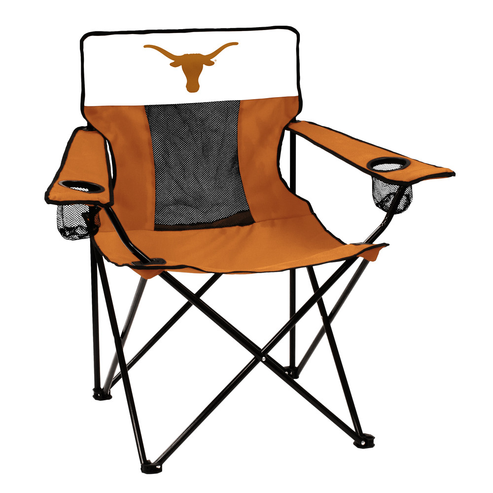 Texas Elite TailGate/Camping Chair