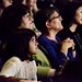 24 May, 2014 - 05:19 - Audience