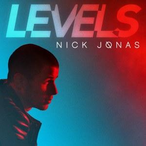 Nick Jonas – Levels