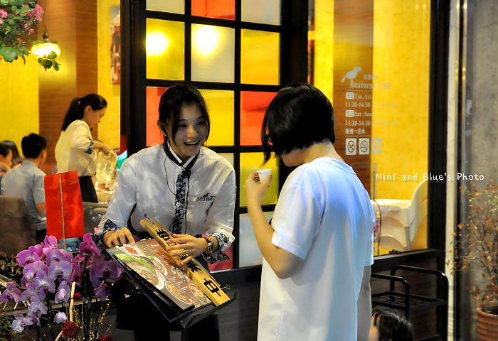 21051651720 6c8a860c29 b - 【熱血採訪】大馬時代,台中中科商圈的馬來西亞異國料理