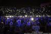 DEAR JACK - Arena di Verona, Verona 31 August 2015 ® RODOLFO SASSANO 2015 3 by Rodolfo Sassano