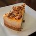 Mooncheesecake by lynnylchan