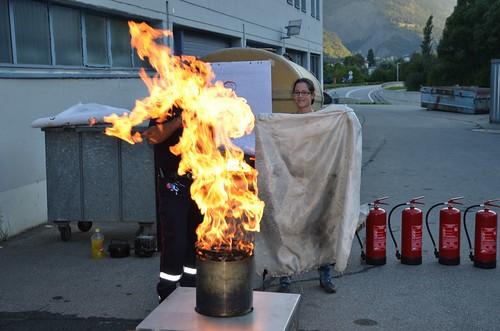 Es brennt 2015 038