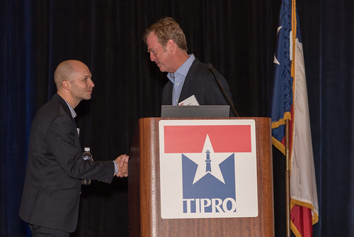 TIPRO Summer Conference-2704