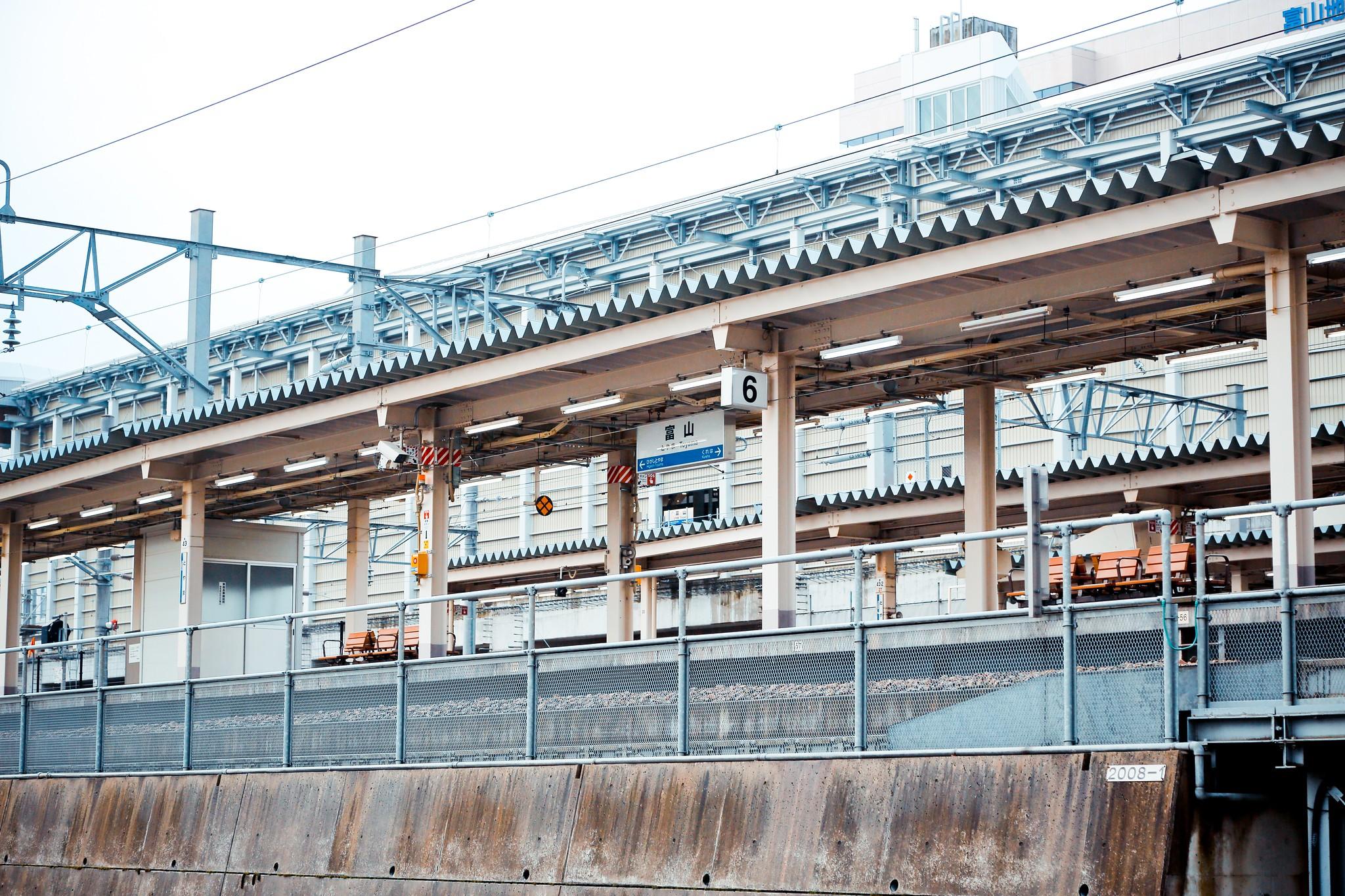 2015 April Toyama 285