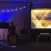 2015-09-04 SFSU Praise & Prayer