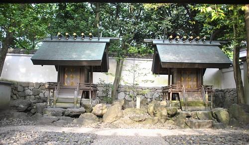 19 Kioto (44)
