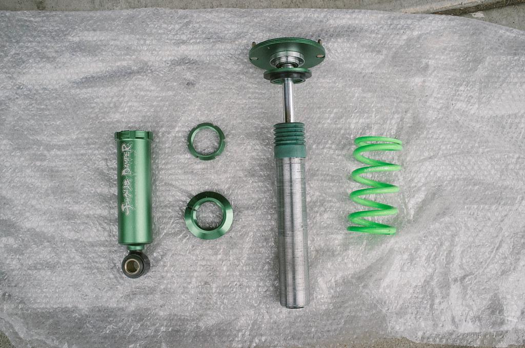wavyzenki s14 build, the street machine 21494186941_ded6cef8a5_b