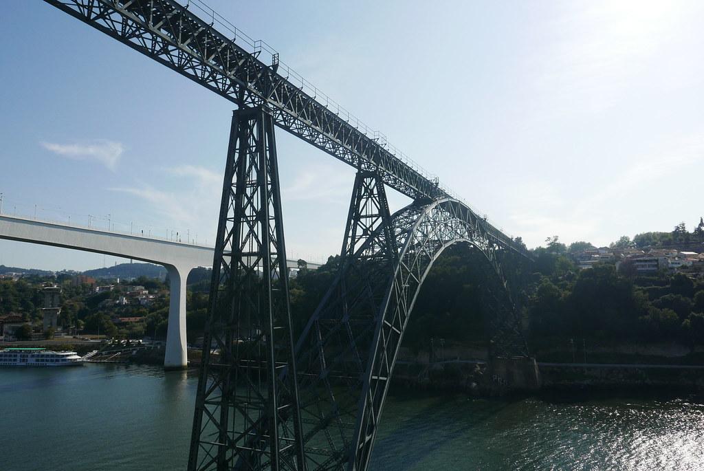 Worst Tours Porto