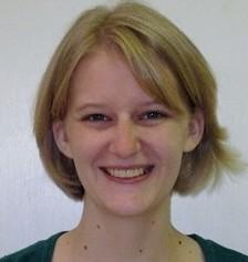Alexandra Hauser