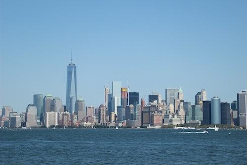 carnet_de_voyage_part_2_new_york_concours_la_rochelle_13