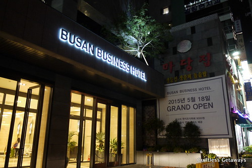 busan-business-hotel-seomyeon.jpg