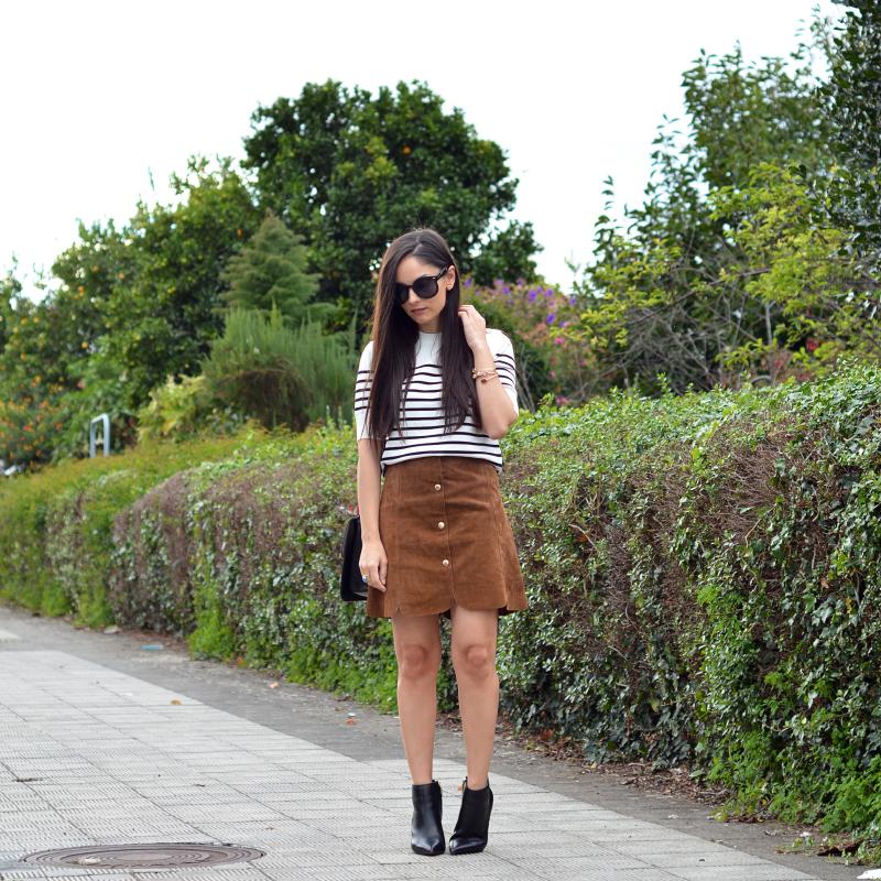 zara_mango_skirt_como_combinar_front_row_just_fab_04