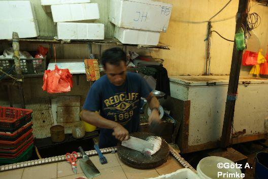 BigKitchen_Kuala_Lumpur_18_Chinatown_Mai_2015_092